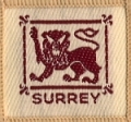 surreybadge